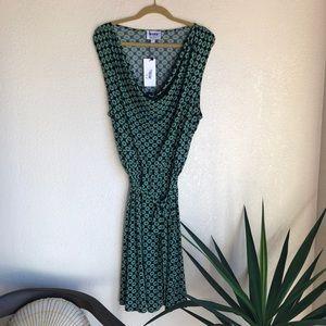 Leota for Di & Co | Dress